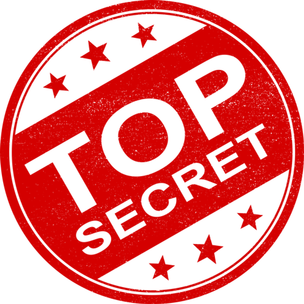 top-secret-stamp-1-1024x1024