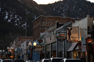 idaho_springs
