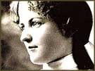 Ethel Waxham