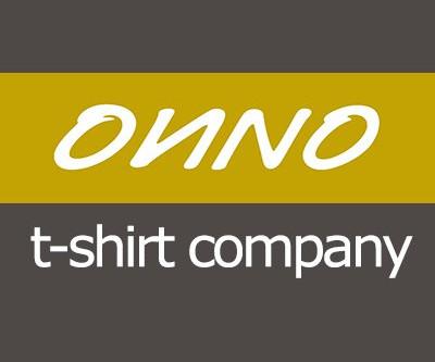 ONNO Bamboo, Hemp, and Organic Cotton T-Shirts #Giveaway #LadiesinDefiance #Sponsor