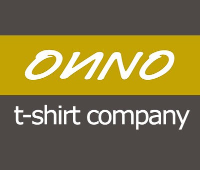ONNO Bamboo, Hemp, and Organic Cotton T-Shirts #Giveaway #LadiesinDefiance #Sponsor