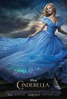 My Heroes Have Always Been Princesses–Even Disney Ones