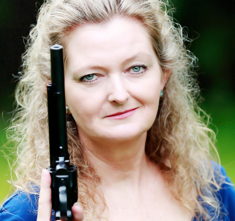 Heather_Blanton-Gun