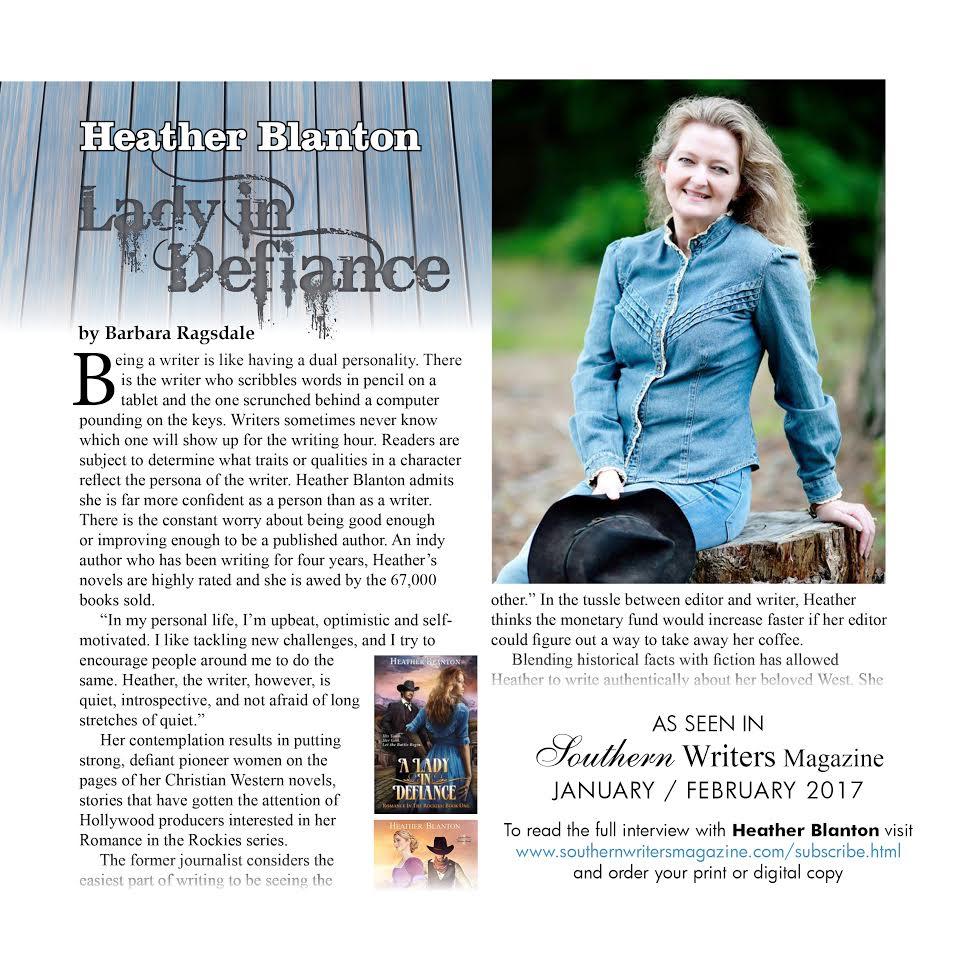 southern-writers-magazine