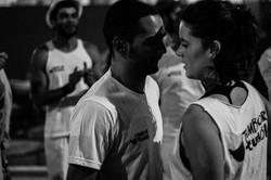 Flávio e Mariana - Cais do Valongo
