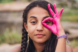 Rayanne Monteiro