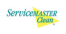Service Master Clean.jpg