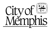 Logo - City of Memphis 1.png