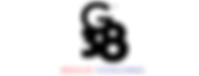 g38_logo.png