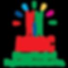 MBRC-Logo-For-Header1.png