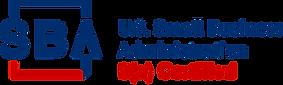 SBA 8a-logo.png