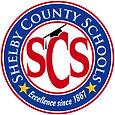SCS-Logo-Large.jpg