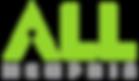 ALLMemphis-Wordmark_NoTagline_Color_LowR