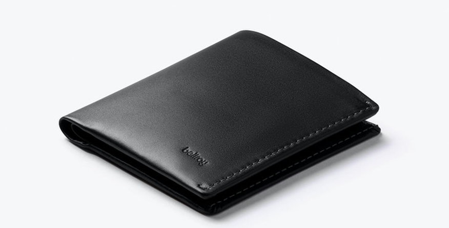 Note Sleeve - Bellroy (RFID Protection)