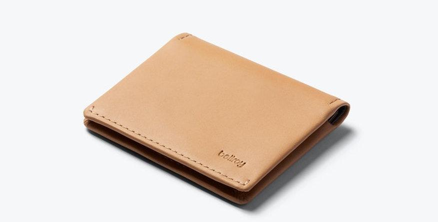 Slim Sleeve - Bellroy Wallet