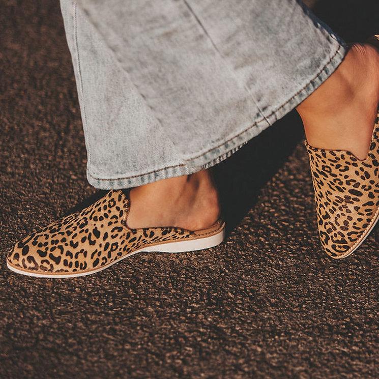 madison-mule-leopard-4.jpeg