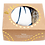 Thumbnail: Eyepillow Gift Pack