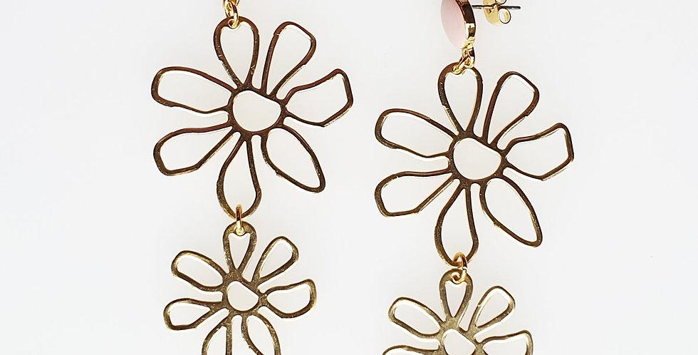 Daisy Do Earrings