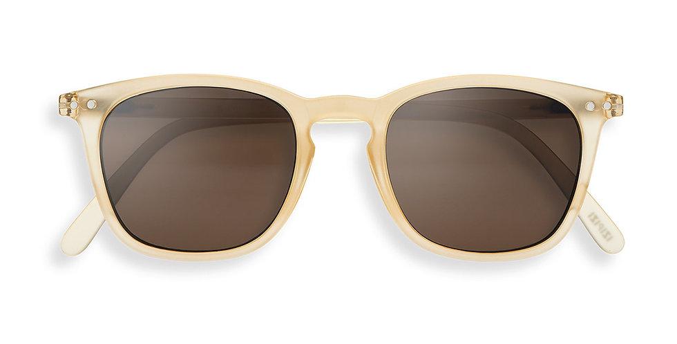 IZIPIZI Sunglasses - Fool's Gold #E