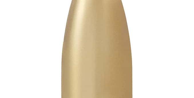 Swell Bottle- Sparkling Champagne