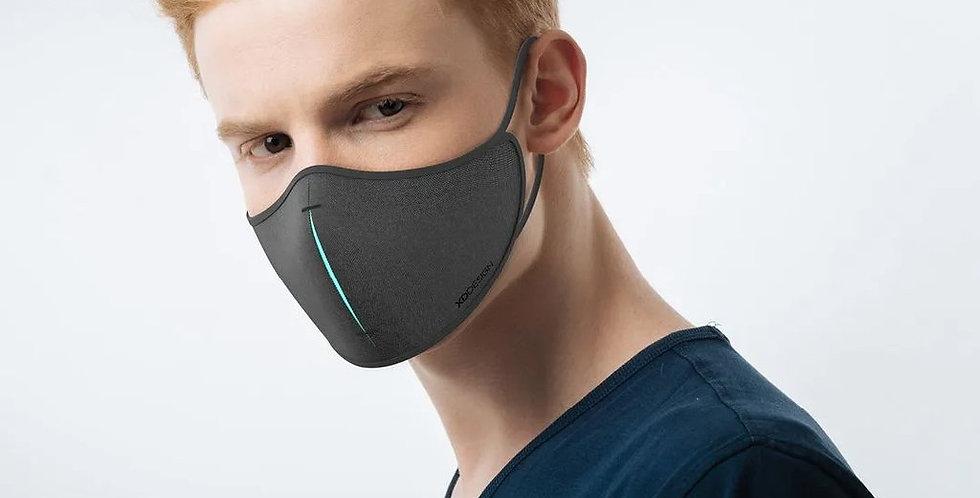 XD Design Protective Mask Set- Black