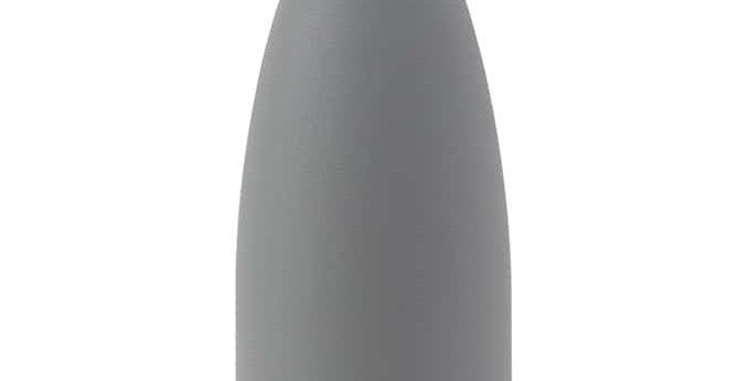 Swell Bottle- Smokey Quartz