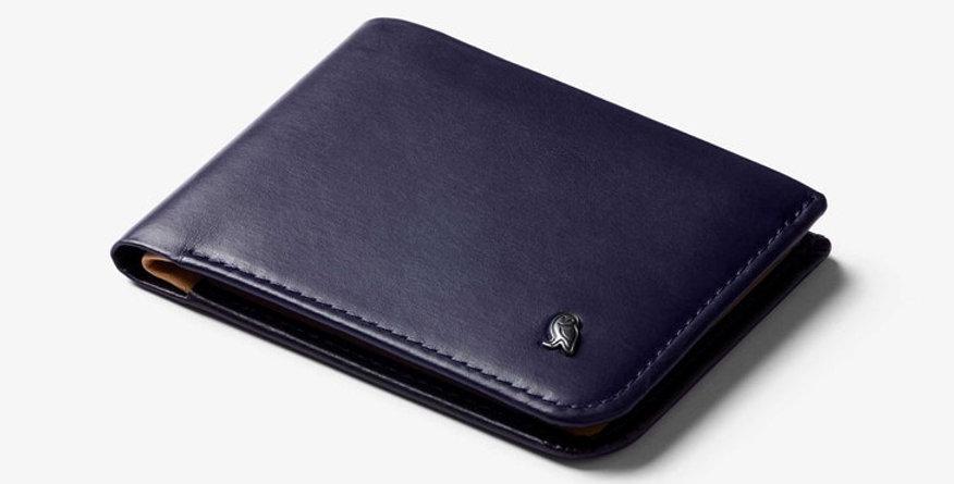 Hide & Seek - Bellroy Wallet