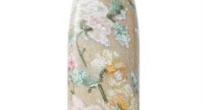 Swell Bottle- Vintage Rose