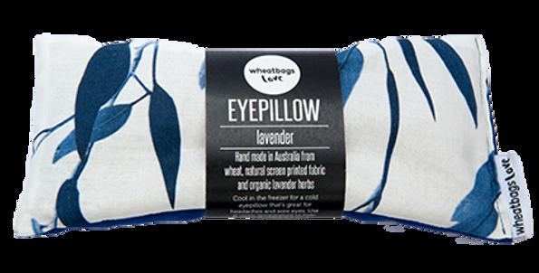 Eyepillow Gift Pack