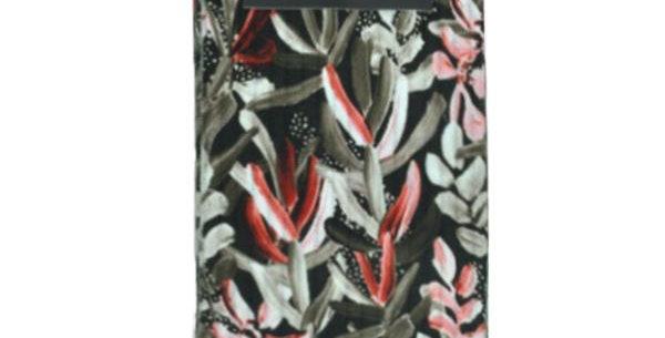Socks- Protea Green