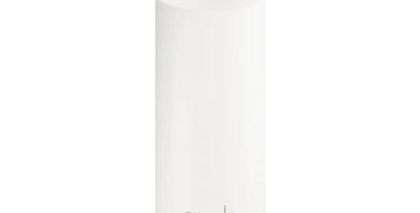 Frank Green Ceramic Reusable Bottle