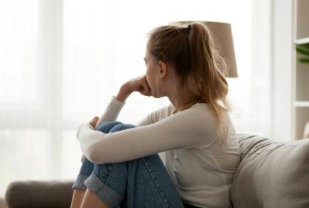 LDN, Depression & Anxiety