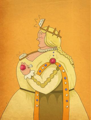 The Noble, Kings Coalition