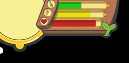 Player Widget