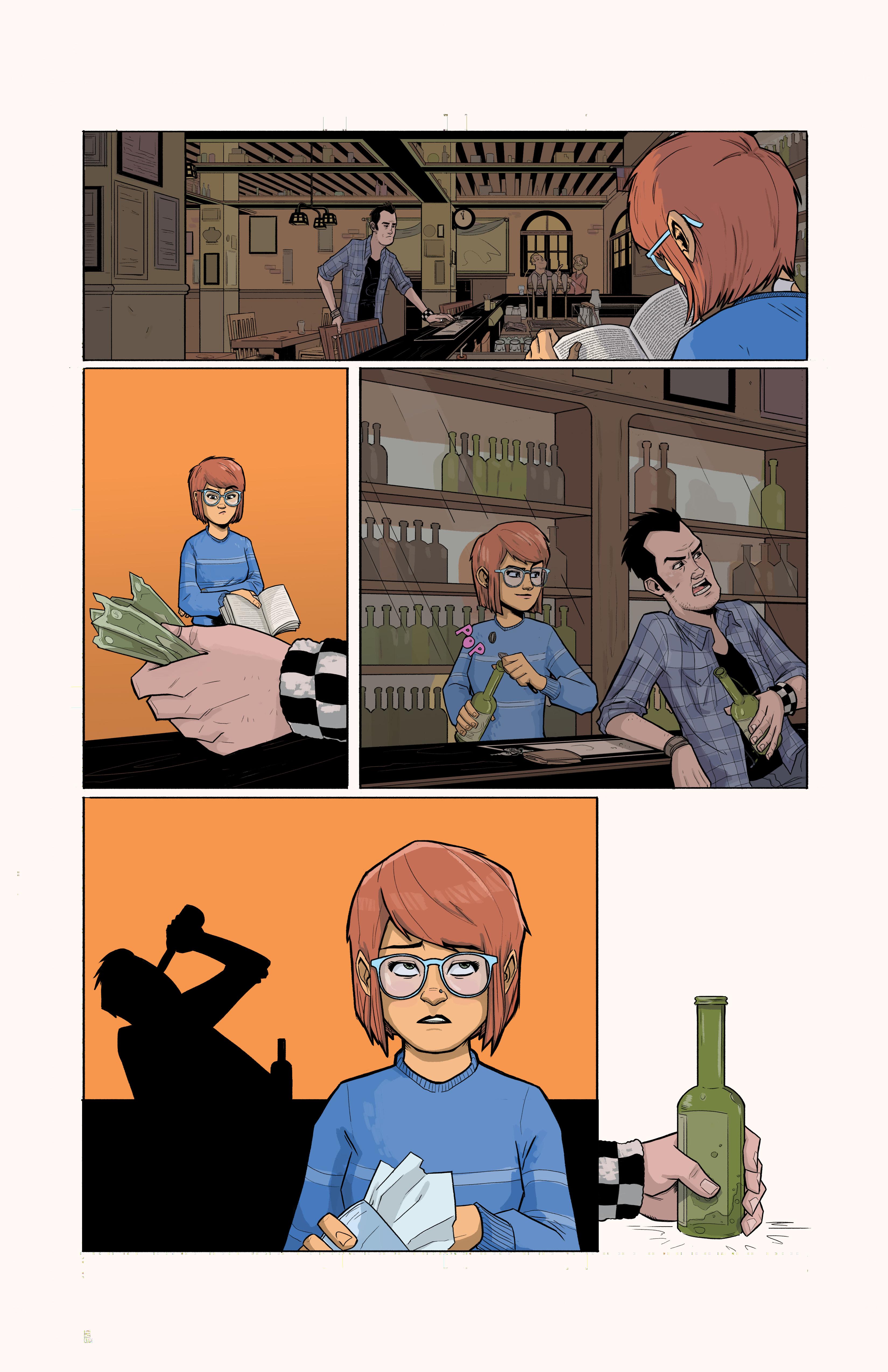 TIMESMUCKS PAGE 3