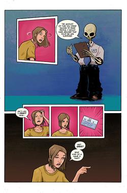 Repossessed Page 10