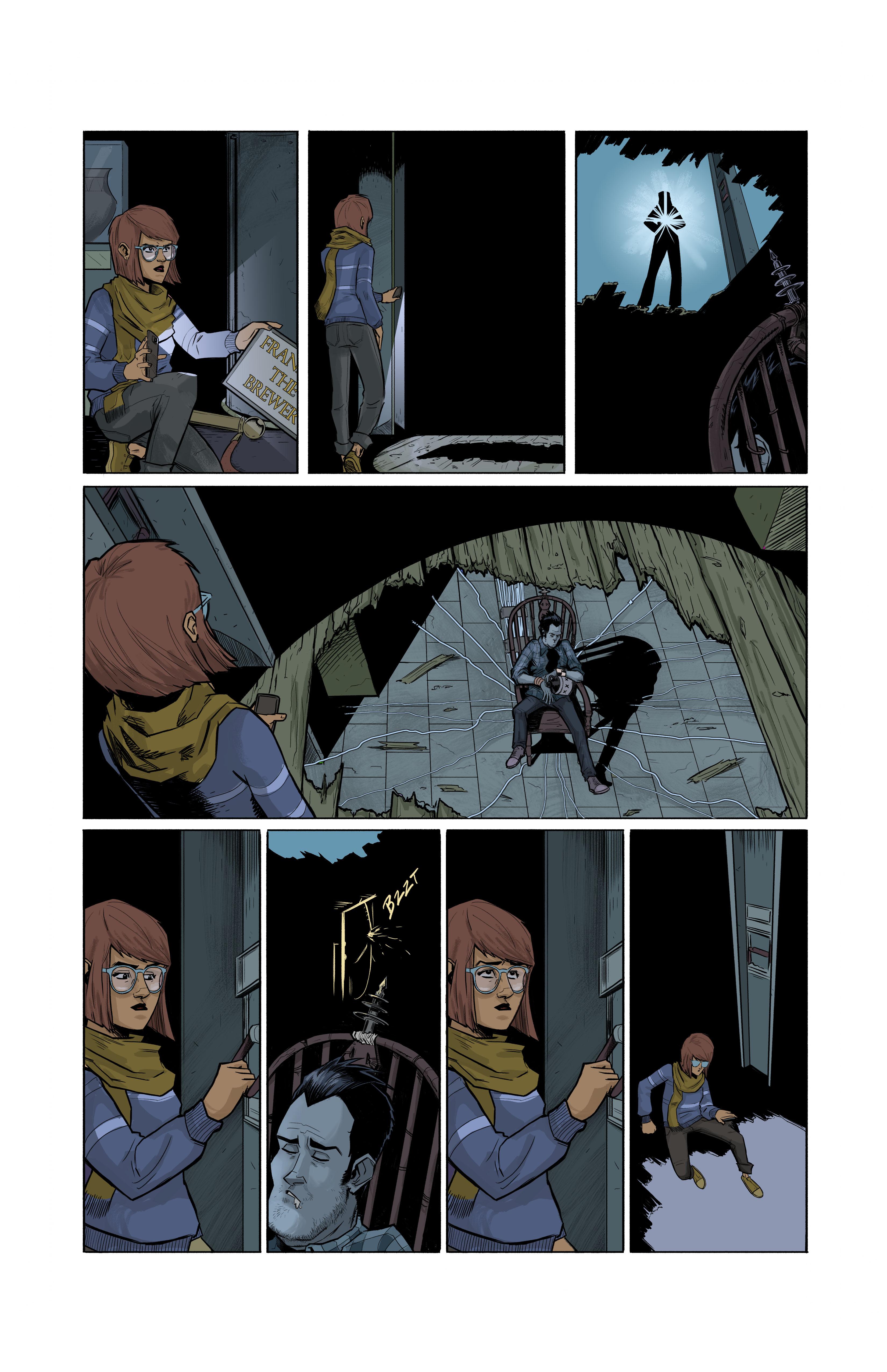 TIMESMUCKS PAGE 7