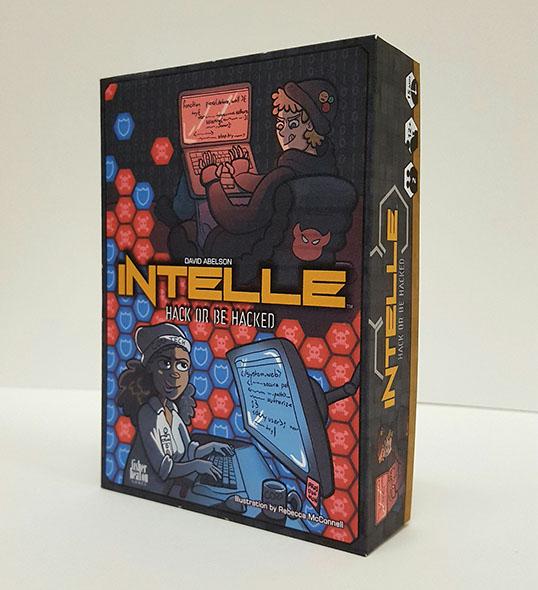intelle_box
