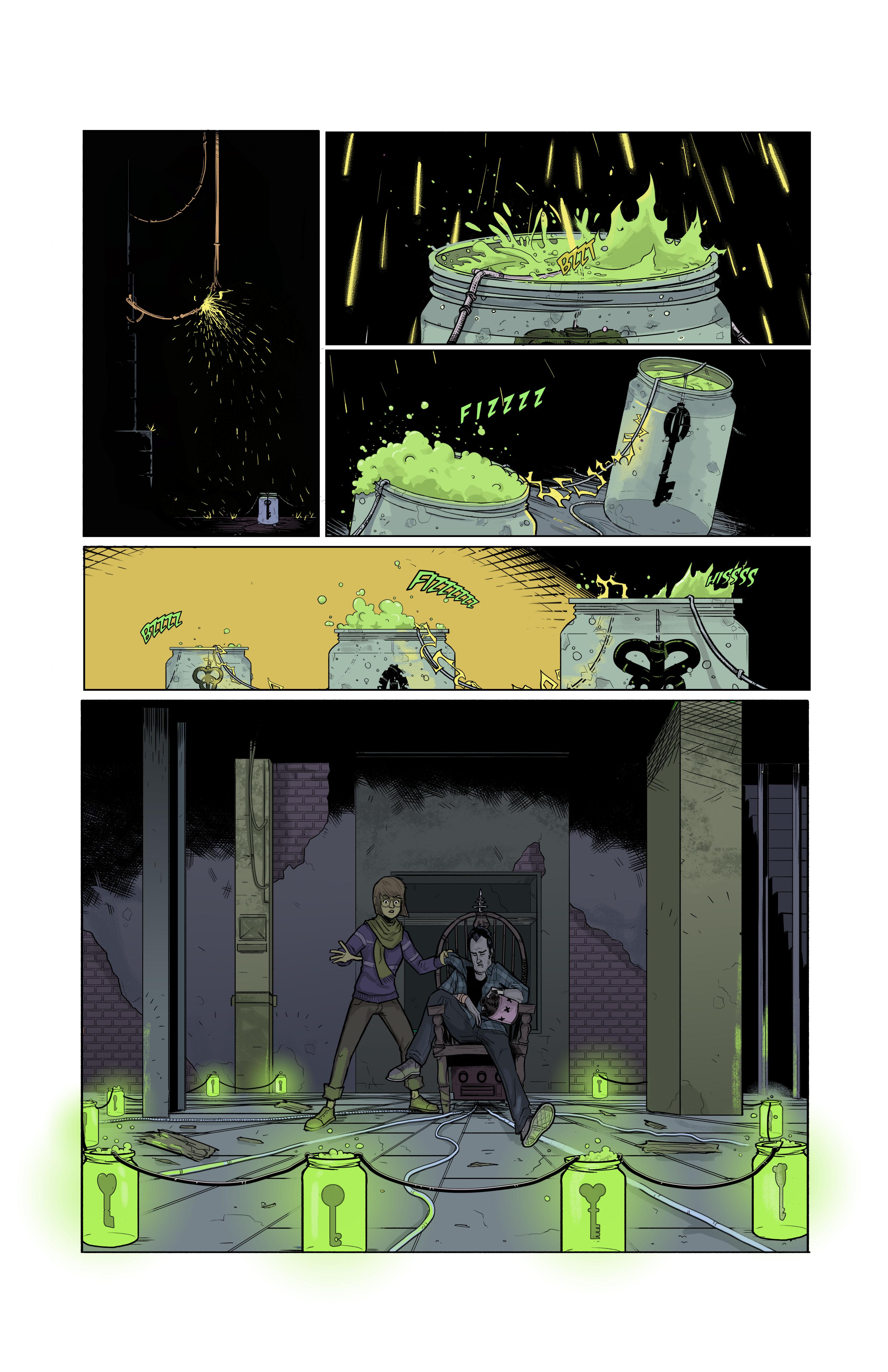 TIMESMUCKS PAGE 8