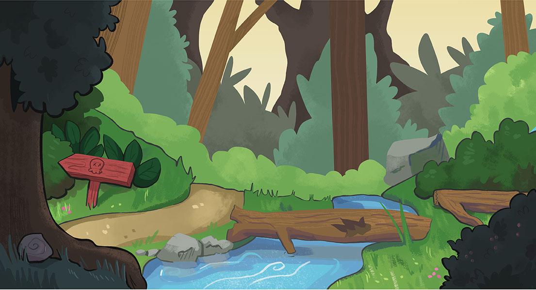 scrollingbg_forest_pt1