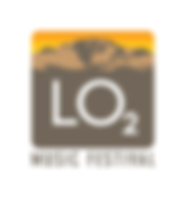 LO2-Logo-Instagram.png