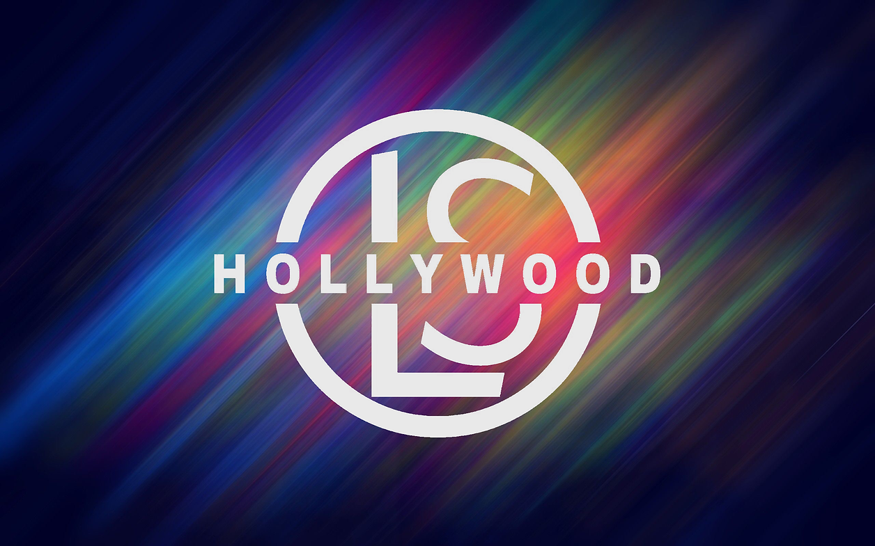 LH new logo with background.png