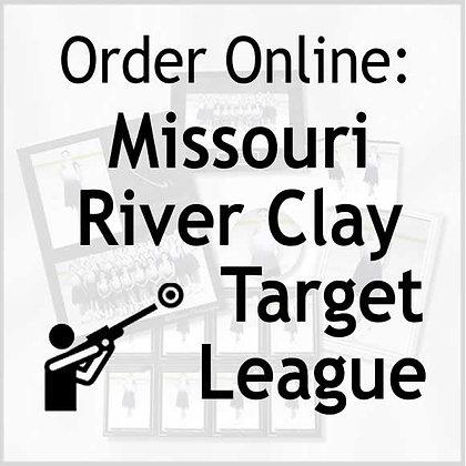 Missouri River Clay Target League