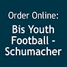 Bismarck Youth Football League - Schumacher Division