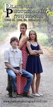 family-cover_edited.jpg