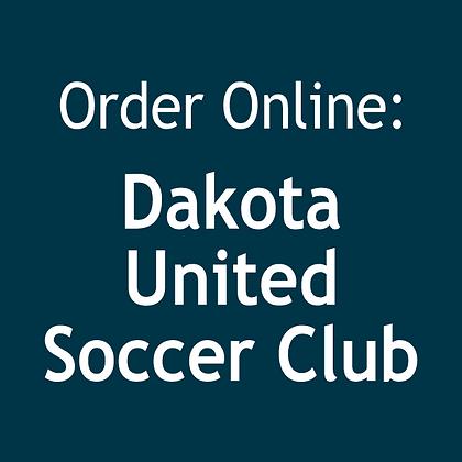 Dakota United Soccer Club