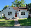 619 8th Ave S