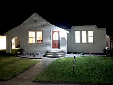 619 8th Ave S exterior night.jpg