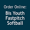 Bismarck Youth Fastpitch Softball
