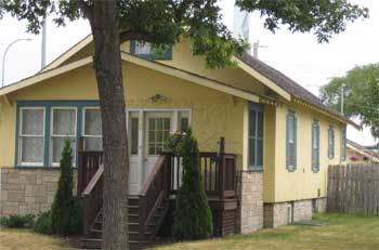 1301 5th Ave N, Grand Forks, ND 58203